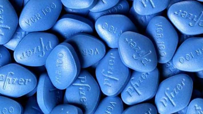 Erectile Dysfunction Medication May Tackle Heart Disease - Scientists