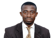Adewole's legacies as health minister