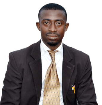 Adewole's legacies as health minister