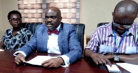 Tunmbin Giwa 2019: Kano's Conference Set to make History – Adekola