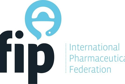 Pharmacists to prioritise digital technology as FIP establishes technology forum