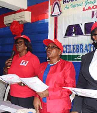 Lady Pharmacists Task Mainland Residents on Leveraging Digital Tools for Wellness