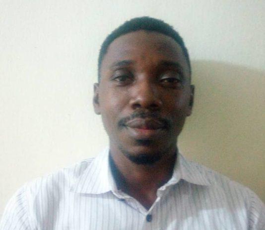 Healthcare financing in Nigeria: Between profit and public good (3)