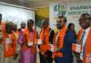 Lagos PSN Endorses Amatem Softgel as an Antimalarial of Choice