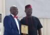 Lolu Ojo, Adekola, others tasks community pharmacists on patients' education