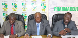 PSN to establish National Drug Information Centre