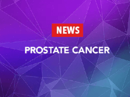 NMA Applauds Oncologist for his Feat in Prostate Cancer Treatment