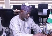 The task before the new NHIS executive secretary