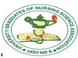 Minimum Wage: Nurses Call for Compromise between FG and Organised Labour