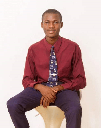 Pharmacy students need more time for social activities - PANS-OOU president