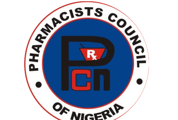 Defeat of NAPPTON Bill proves healthcare professionals can collectively transform health sector – PCN registrar