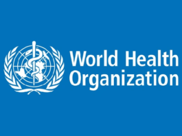 WHO Approves Two Highly Effective Ebola Drugs for Immediate Use