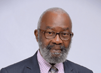 How prioritising has helped me remain active at 80 – Atueyi