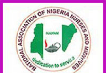 FOLGONM Holds 10th Annual Conference/ Scientific Workshop in Lagos