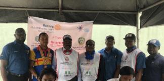 Viral hepatitis still major killer disease in Nigeria – Olubowale
