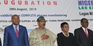 Mamora Canvasses Key Factors to Enhance Improved Collaboration in Health Sector