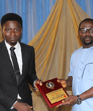 OAU upsets UI to Clinch 2019 Sir Ifeanyi Atueyi Debate Contest