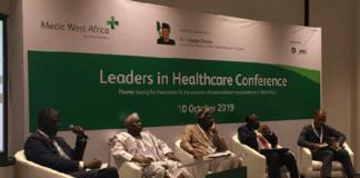 IQVIA Appoints Adeseun Head, Public Health Africa