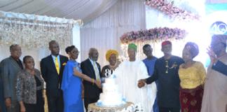 Pharm. (Sir) Ifeanyi Atueyi: A Rare Gem at 80
