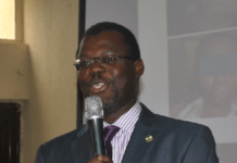 IQVIA Appoints Adeseun Head, Public Health Africa
