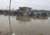 Health Hazards of Flooding: The Story of Ajegunle Residents, in Ikorodu