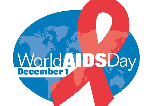 World AIDS Day 2019: UNAIDS Tasks Communities on end to stigmatisation