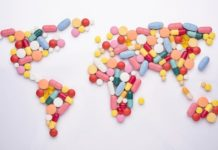 Antibiotics Awareness Week: A Call for Improved Antibiotics Supply