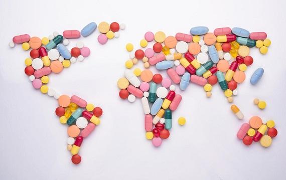 Antibiotics Awareness Week: A Call for Improved Antibiotics Supply