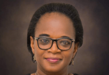 Encomiums as Arinola Joda Becomes Associate Professor