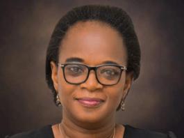Encomiums as Arinola Joda Becomes Associate Professor
