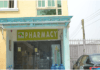 Afonchies Pharma Unveils New Outlet, Offers Free Diabetes Screening