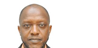 Ibrahim Oreagba Becomes Professor of Pharmacology