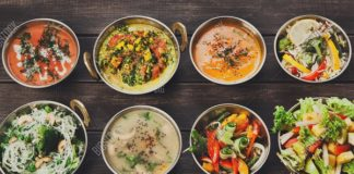 Study Links Plant-Based Diet to Prevention of Intellectual Disability