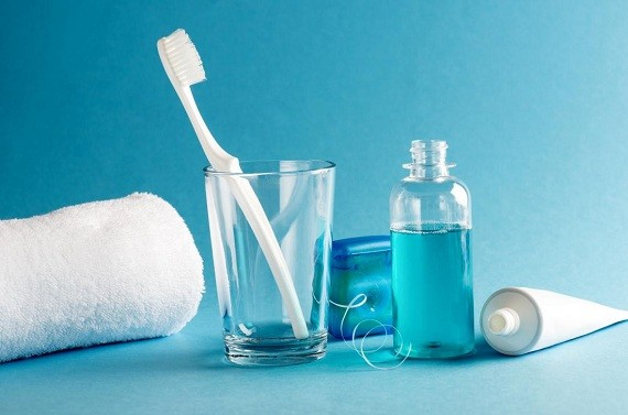 Does Your Toothpaste Contain Right Level of Fluoride?