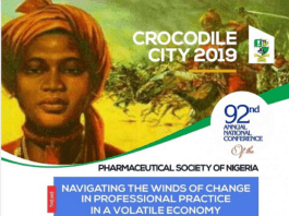 The memorable 92nd PSN conference in Kaduna