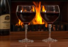 Scientists Discover Genes Responsible for High Alcohol Intake