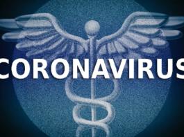 Coronavirus: WHO Declares Disease as Global Threat