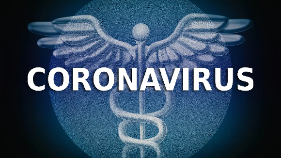 Coronavirus: WHO Declares Disease as Global Threat