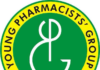 Call for Nomination: Pharmanews Young Pharmacist of the Year 2019