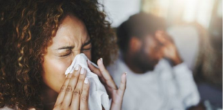 8 Preventive Tips to Stay Safe from Coronavirus