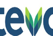 Teva Pharma Partners Imperial Logistics, Savante Consulting