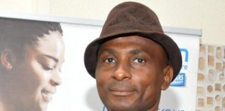 Community Pharmacy, not for money making only, but services – Pharm. Okotie