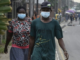 Coronavirus: Why You Don't Need Face Masks – Experts