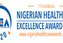 Nominate Your Candidates for NHEA 2020