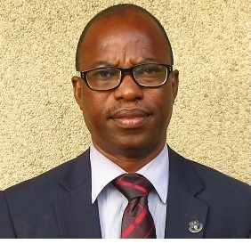 COVID-19: OAU Pharmacy Faculty Conducting Research on Antiviral Agents of Natural Products - Akanmu