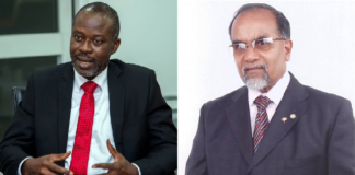 COVID-19:IPMIN, NAIP Demand Tax Exemption, Tariff Removal for 2020, 2021