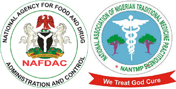 COVID-19: NAFDAC, Herbalists, Scientists Disagree Over Herbal Medicines Registration Procedures
