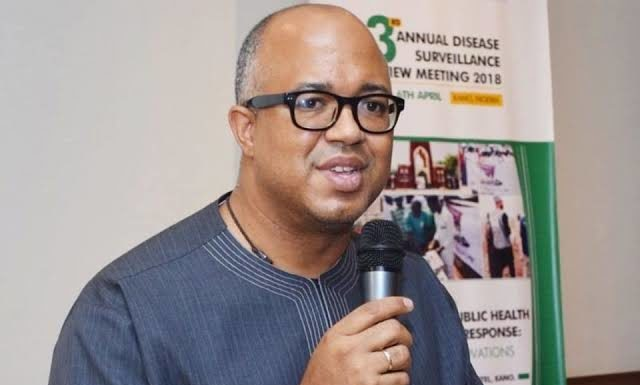 COVID-19: Most Rapid Diagnostic Kits Can Give False Results – NCDC