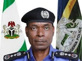 IGP Backs Down, Confirms Exemption of Essential Workers from Lockdown