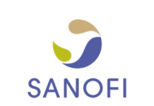 COVID-19: Sanofi to host 2-day virtual summit for healthcare practitioners